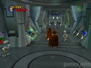 LEGO Star Wars: The Video Game 6