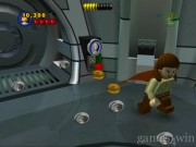 LEGO Star Wars: The Video Game 5
