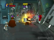 LEGO Star Wars: The Video Game 16