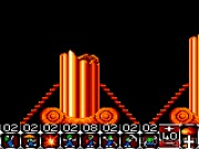 Lemmings (gamegear) 10