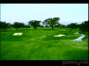 Links - The Challenge Of Golf 14