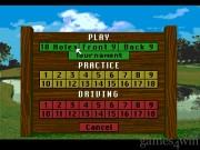 Links - The Challenge Of Golf 11