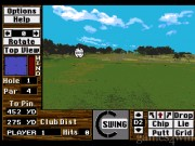 Links - The Challenge Of Golf 10