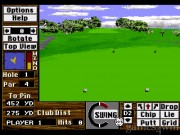 Links - The Challenge Of Golf 9