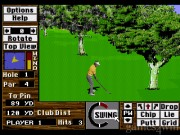 Links - The Challenge Of Golf 5