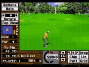 Links - The Challenge Of Golf 4