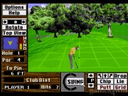 Links - The Challenge Of Golf 15