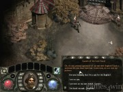 Lionheart: Legacy of the Crusader 16