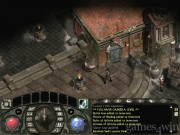 Lionheart: Legacy of the Crusader 15
