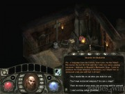 Lionheart: Legacy of the Crusader 14