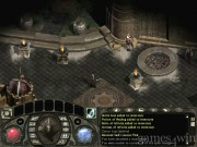 Lionheart: Legacy of the Crusader 11