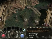 Lionheart: Legacy of the Crusader 10