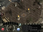 Lionheart: Legacy of the Crusader 3
