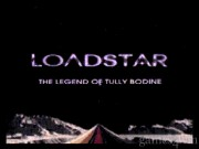 Loadstar: The Legend of Tully Bodine 1