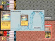 Magic: The Gathering 14