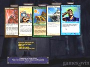 Magic: The Gathering 7