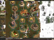 Majesty: The Fantasy Kingdom Sim 7