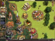 Majesty: The Fantasy Kingdom Sim 5