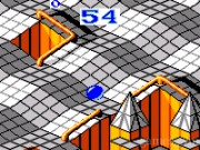 Marble Madness 15
