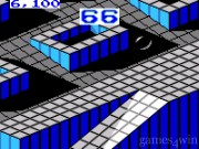 Marble Madness 11