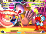 Marvel vs Capcom 2 2