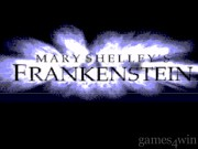 Mary Shelley's Frankenstein 1