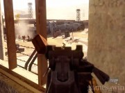 Medal of Honor 13