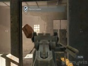 Medal of Honor 10