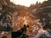 Medal of Honor 16