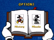 Mickey's Ultimate Challenge 1