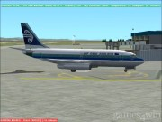 Microsoft Flight Simulator 2002 1