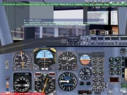 Microsoft Flight Simulator 2002 15