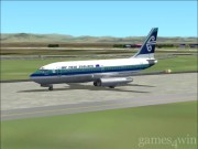 Microsoft Flight Simulator 2002 10