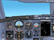 Microsoft Flight Simulator 2002 8
