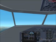 Microsoft Flight Simulator 2002 7