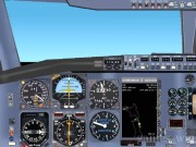 Microsoft Flight Simulator 2002 5