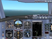 Microsoft Flight Simulator 2002 4