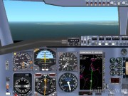 Microsoft Flight Simulator 2002 2