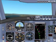 Microsoft Flight Simulator 2002 16