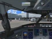 Microsoft Flight Simulator 98 1