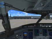 Microsoft Flight Simulator 98 14