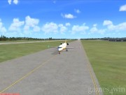 Microsoft Flight Simulator 98 12