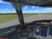 Microsoft Flight Simulator 98 11