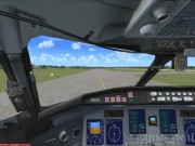 Microsoft Flight Simulator 98 10