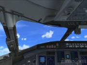 Microsoft Flight Simulator 98 9