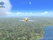 Microsoft Flight Simulator 98 7
