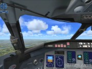 Microsoft Flight Simulator 98 6