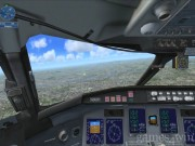 Microsoft Flight Simulator 98 5