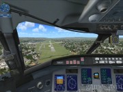 Microsoft Flight Simulator 98 4