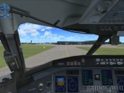 Microsoft Flight Simulator 98 2